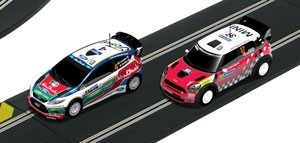 rally stage 1 32 scalextric sca1295p sca1295p circuit voiture. Black Bedroom Furniture Sets. Home Design Ideas