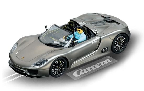 circuit celebracers 1 24e carrera 25197 circuit voiture. Black Bedroom Furniture Sets. Home Design Ideas