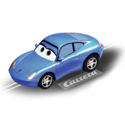 Disney Cars Carrera 1/43 - Sally
