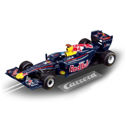 Red Bull RB7 n° 1 Carrera 1/43