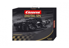 Circuit  Classic Speed Carrera 1/24
