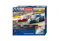 Circuit Power Racing Carrera 1/24