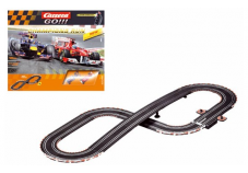 Circuit Speed Up Carrera 1/43